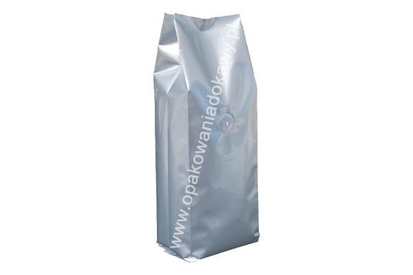 składaną torby